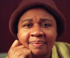 reaction to jamaica kincaid s a tourist Jamaica kincaid a small place kincaid's narration of the reader's experience and thoughts as a hypothetical tourist in antigua kincaid describes the natural beauty of the island but kincaid also sees their attitude as a logical reaction to the lessons of antiguan history.