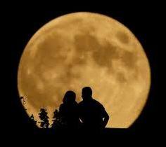 Risultati immagini per la luna