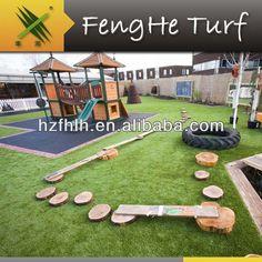#Artificial turf, #Leisure grass, #Fake grass supplier