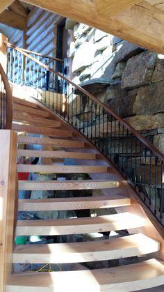 high-end-custom-railing-1.jpg