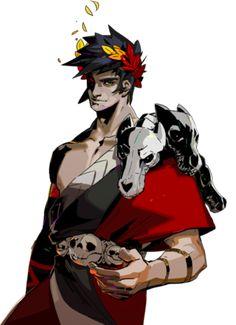 Son Of Hades, House Of Hades, Percy Jackson, Character Sheet, Character Design, Main Character, Tartarus, Fanart, Tv Tropes