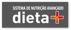 Dieta Mais