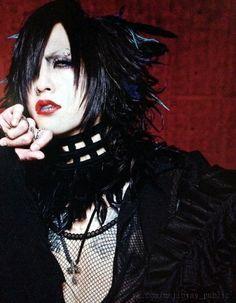 ► Tsuzuku - Цузуку - вокал   680 photos