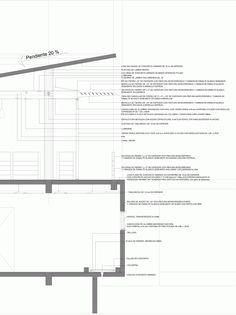 Casa Estar  / REC Arquitectura