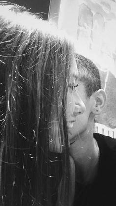Relationship Goals Tumblr, Couple Relationship, Cute Relationships, Cute Couples Kissing, Cute Couples Photos, Cute Couples Goals, Cool Girl Pictures, Cute Couple Pictures, Friend Pictures