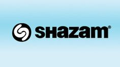 Shazam for PC Download (Windows 7/8/XP)