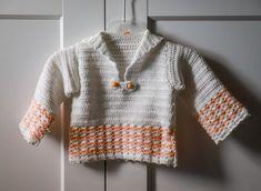 uncinetto schema gratis tutorial bambini amigurumi Amigurumi Tutorial, Amigurumi Patterns, Dou Dou, Crochet Dolls, Maternity Fashion, Barbie, Men Sweater, Verde Smeraldo, March