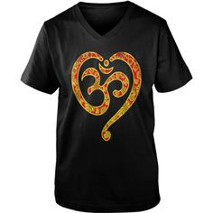 OM Shanti Heart Yoga Mantra Symbol Love Spiritual T-Shirts  #gift #ideas #Popular #Everything #Videos #Shop #Animals #pets #Architecture #Art #Cars #motorcycles #Celebrities #DIY #crafts #Design #Education #Entertainment #Food #drink #Gardening #Geek #Hair #beauty #Health #fitness #History #Holidays #events #Home decor #Humor #Illustrations #posters #Kids #parenting #Men #Outdoors #Photography #Products #Quotes #Science #nature #Sports #Tattoos #Technology #Travel #Weddings #Women