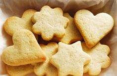 Butter Cookies   The perfect butter cookie for any time of year. Add a glass of ice cold milk or a cup of Earl Gray tea and you are set for a taste sensation. You are going to love the buttery flakiness down to the last crumb!   Please visit us at:  www.SouthernEleganceFruitcakesandMore.com and www.SouthernEleganceFruitcakes.blogspot.com