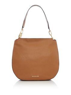 726922ea0088 Bags | Buy Designer Bags & Luggage Online Today. Michael Kors ...