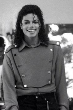 My baby ❤️ Michael Jackson
