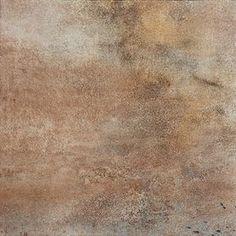 Surface Source 12 Quot X 12 Quot Sahara Beige Ceramic Floor Tile