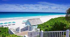 Bahamas Resorts, Bahamas Honeymoon, Bahamas Vacation, Exuma Bahamas, Harbor Island Bahamas, Island Beach, Sands Resort, Beach Hotels, Luxury Hotels