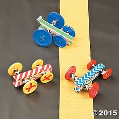 diy-clothespin-race-car-idea~13712354