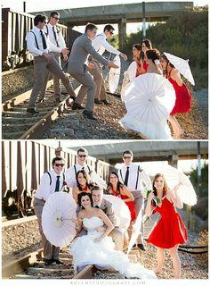 Rolene - South African Wedding Photographer: RINUS + ALRETTE   POTCHEFSTROOM WEDDING PHOTOGRAPHER Lawn Games Wedding, South African Weddings, Red Wedding, Romantic Weddings, Portrait Photographers, Vintage Men, Red Roses, Burlap, Groom