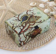 Jewelry Box 4299