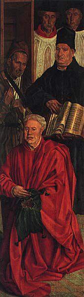 Painel da relíquia, oficina de Nuno Gonçalves. Portugal, Van, Painting, Renaissance, Portrait, Dashboards, Pintura, Artists, Paintings
