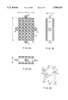 Patent US5984239 - Weather modification by artificial satellites - Google Patents