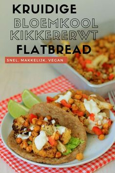 Plant Based Diet, Vegan Gluten Free, Food Inspiration, Kids Meals, Foodies, Ethnic Recipes, Plant Based Meals