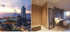 Select Group Studio One Dubai Marina #selectgroupstudioone #selectgroupstudioonedubaimarina - http://www.auric-acres.com/select-group-studio-one-dubai-marina/