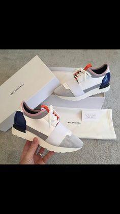 Timberland, Streetwear, Balenciaga Trainers Outfit, Balenciaga Shoes,  Balenciaga Runners, Balenciaga Clothing 2843ad688a3