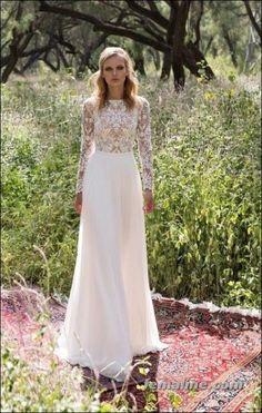 Golden Hour in Charleston Styled Shoot | Wedding | Pinterest ...