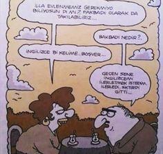 Fakbadi :)