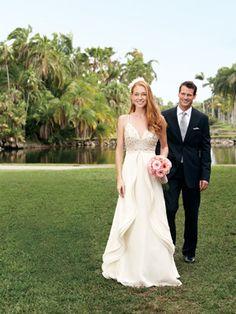 wedding dress with a twist - Google zoeken