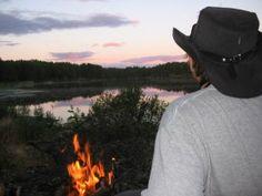 Take a hike: 6 amazing trails in Manitoba