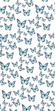 Tags: tyler the creator cute butterfly butterflies golf wang flower boy bees etc. Butterfly Wallpaper Iphone, Iphone Wallpaper Vsco, Trippy Wallpaper, Homescreen Wallpaper, Iphone Background Wallpaper, Retro Wallpaper, Cartoon Wallpaper, Phone Wallpapers, Iphone Backgrounds