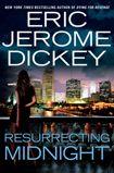 Eric Jerome Dickey  Resurrecting Midnight