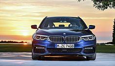 Gady BMW 5er Touring http://www.gady.at/gady-bmw/n…