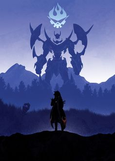 Over The Sky Anime & Manga Poster Print Gurren Lagann Kamina, Manga Anime, Anime Art, Gurren Laggan, Otaku, Neko, Wallpaper Naruto Shippuden, Naruto Art, Gorillaz