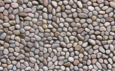 River Stone Texture River Stone Texture