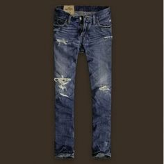 mens jeans on pinterest men 39 s jeans jeans and denim men. Black Bedroom Furniture Sets. Home Design Ideas