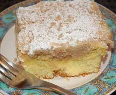 Bizcocho de Canela y Cafe. Te enseñamos a cocinar recetas fáciles cómo la receta de Bizcocho de Canela y Cafe. y muchas otras recetas de cocina.