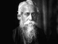 Jana-gana-mana-adhinayaka, jaya he   Bharata-bhagya-vidhata.  Punjab-Sindh-Gujarat-Maratha  Dravida-Utkala-Banga  Vindhya-Himachala-Yamuna-Ganga  Uchchala-Jaladhi-taranga.  Tava shubha name jage,  Tava shubha asisa mage,  Gahe tava jaya gatha,  Jana-gana-mangala-dayaka jaya he  Bharata-bhagya-vidhata.  Jaya he, jaya he, jaya he,   Jaya jaya jaya, jaya he!