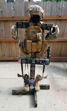 Tactical Gear Rack Stand - Real Time - Diet, Exercise, Fitness, Finance You for Healthy articles ideas