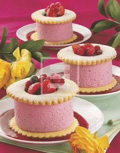 Biscotti, Cheesecake, Food, Romantic Dinners, Cheese Cakes, Eten, Cheesecakes, Meals, Diet