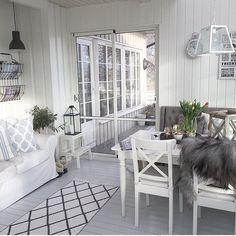 "551 Likes, 5 Comments - Hell.Interior (@hell.interior) on Instagram: ""@fru_strand_raastad 💕 #interiør #delvakkerthjem #nordiskehjem #homedetails #details #interiors…"""