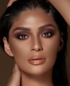 Anastasia Beverly Hills Soft Glam Eye Shadow Palette - Soft Glam