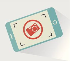 Forget the Filter: How to Captivate and Grow Your Instagram Audience