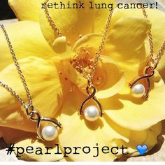 Thank you for your orders!  100% of net proceeds from jewelry sales support lung cancer research and awareness initiatives.  Think pearls for lung cancer awareness, because everyone battling cancer deserves to feel supported and empowered.  Tag your pic in pearls for lung cancer and spread the love! #pearlproject www.pearlproject.org #lungcancerawareness #wearpearlsforlungcancer #thinkpearlsforlungcancer #thinkpearls #rethinklungcancer #empower #inspire #itstime