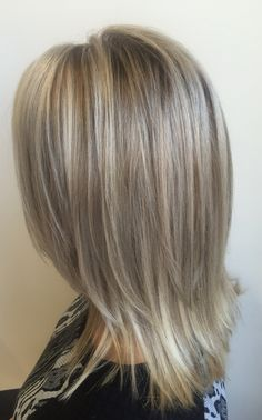 Love these layers!