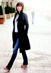 aott_armenia_anna_toroyan_lawyer