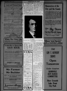 The Palm Beach Post, 21 January 1917, Page 3