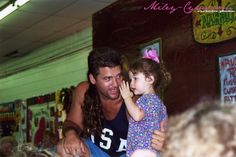 Old Miley Cyrus, Billy Ray Cyrus, Hannah Montana, Hemsworth, Baby Pictures, My Girl, Songs, Couple Photos, Justin Bieber
