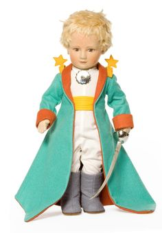 30 Best The Little Prince Dress Up Inspiration Images Prince Dress Up The Little Prince Prince