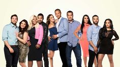"""Marriage Boot Camp: Reality Stars Season 7 Episode 1 """"100 Questions and Counting""""  ... http://hitshowstowatch.com/marriage-boot-camp-reality-stars-season-7-episode-1-100-questions-and-counting/  #MarriageBootCampRealityStars, #MarriageBootCampRealityStarsSeason7Episode1, #MarriageBootCampRealityStarsSeason7FullEpisode1"""