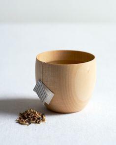 tea cup for outside tea room